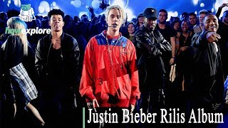 "Justin Bieber Rilis Album ""Greatest Hits"""