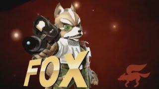 Mission Complete! - Star Fox Sparta Remix