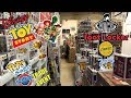 Funko Pop Hunting leads to Toy Story Grail! Chase at Footlocker!? Huge Pop Swap