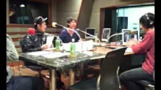 2011/02/07第19回目放送 言語遊戯王8を制した豊本から優勝の喜びが伝わ...