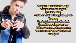 Why Don't We - Mad At You (Lyrics) {HeyLyrics}