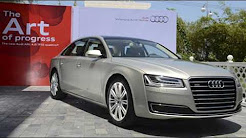 Audi car insurance online quote, what do you need ?
