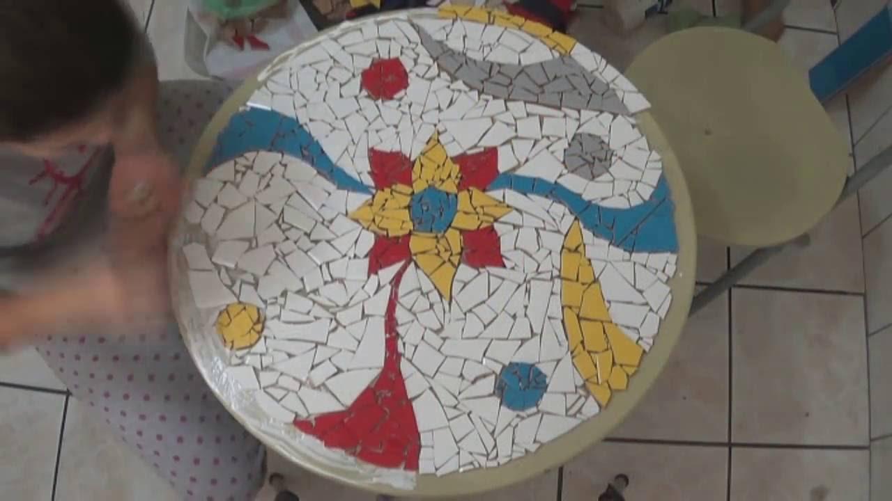 Azulejos De Mosaico Precios