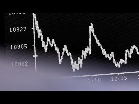 ما أكثر الشركات استفادة من ارتفاع الأسهم الأمريكية في 2018؟  - نشر قبل 55 دقيقة