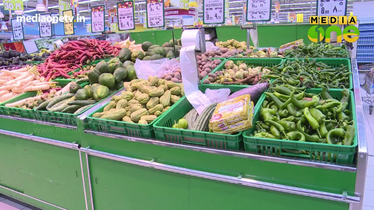 Fruit and vegetable import ban in UAE: Should we expect a price hike?