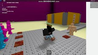 Part 2 of Roblox sex game :/