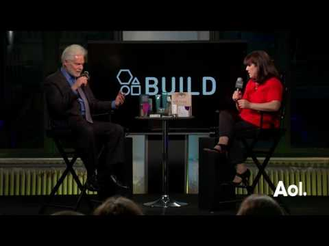 Dr. Lancer Talks About His Product Line And Dermatology Career | BUILD Series