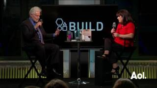 Dr. Lancer Talks About His Product Line And Dermatology Career | BUILD Series(, 2016-11-15T20:48:47.000Z)