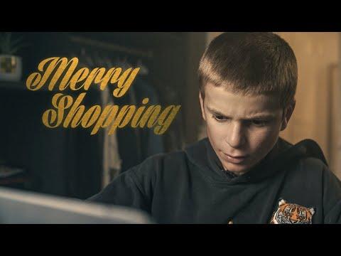 Merry Shopping