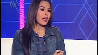 Entrevista Venevisión: Juan Andrés Mejía, diputado ante la AN