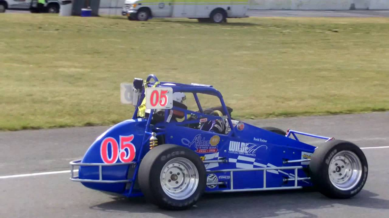 Image result for Ray Sand Jr racing