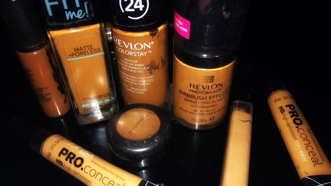 Content Lip Fixation Choose The Right Lipstick For Medium Skin