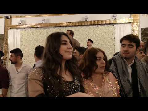 Newroz 2019 Danmark Med Aziz Weisi Og Adel Hawrami Video 6