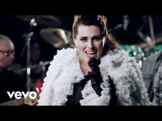 within temptation discography kickass