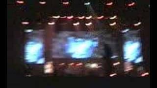 Jay z Glasgow Tribute