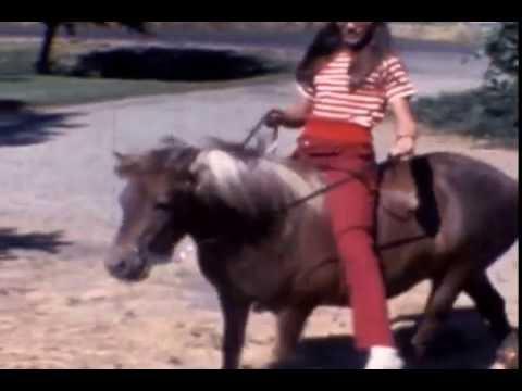 Dorothy's Movies 1974-75