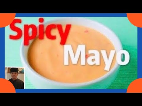 best-spicy-mayo-recipe【super-easy-】how-to-make-sushi-sauce