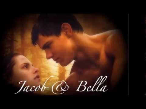 fatwhores-adult-fanfiction-bella-and-jacob