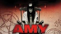 Amy – Sie öffnet das Tor zur Hölle (kompletter Horrorfilm auf Deutsch, ganzer Film kostenlos)