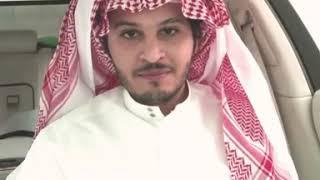 """تعليق بندر بن سلطان بعد تعيين """" العتيبي """" رئيس للنادي الاهلي 😂💚"""