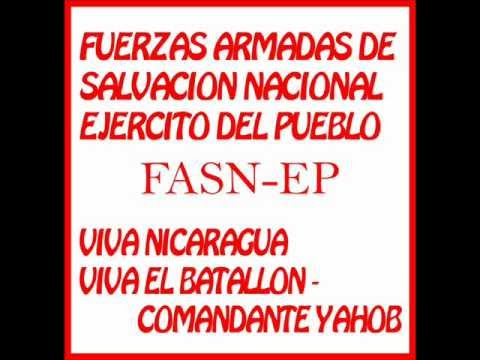 Copan Es Posible FASN-EP