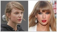 Taylor Swift without makeup, sem maquiagem, sin maquillaje, Тейлор Свифт без макияжа, sans maquilage