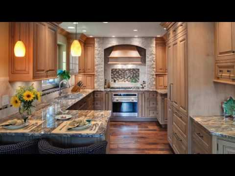 Granite Countertop In Tampa Bay, FL   Tampa Bay Marble U0026 Granite  (727)545 6500