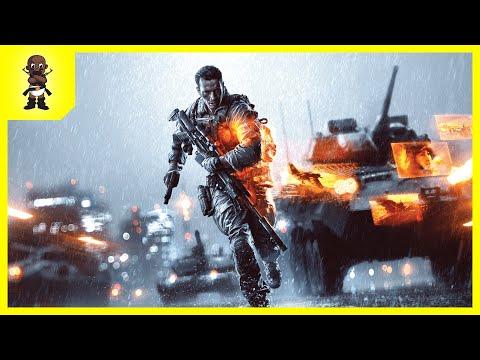 battlefield 3 pc ultra settings 1080p hd