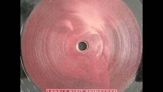 Trancesetters - The Secrets Of Meditation (Original Mix)