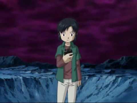 Koichi Kimura Mad World Youtube