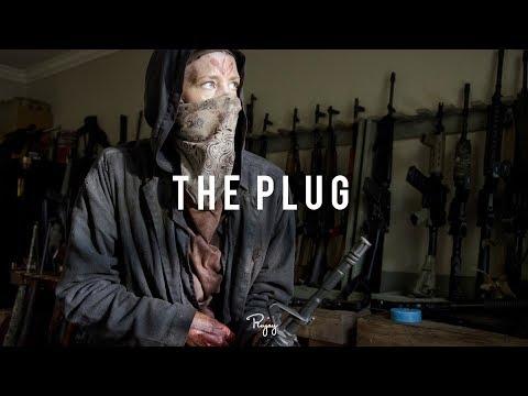 """The Plug"" - Rap Story Beat | Free New Hip Hop Instrumental Music 2018 | WilliamBeats #Instrumentals"