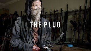 """The Plug"" - Rap Story Beat   Free New Hip Hop Instrumental Music 2018   WilliamBeats #Instrumentals"