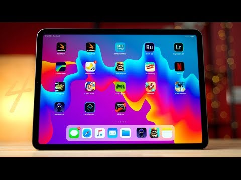 2018-ipad-pro-4-months-later---honest-review..