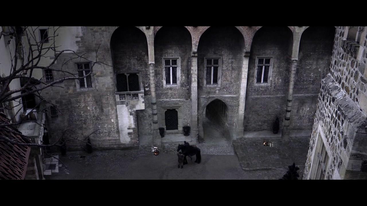 Download فيلم Last Knights مترجم عربي بجودة عالية