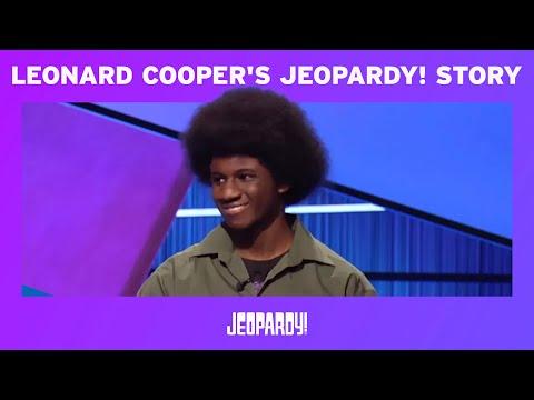 leonard-cooper's-jeopardy!-story-|-jeopardy!