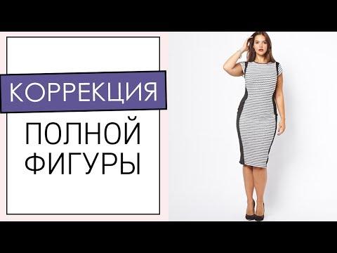 smotret-video-pod-odezhdoy-devushek-razveli-devushku-na-seks-za-dengi-smotret-onlayn