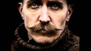 Wild Billy Childish And The Musicians Of The British Empire - We 4 Beatles of Liverpool are