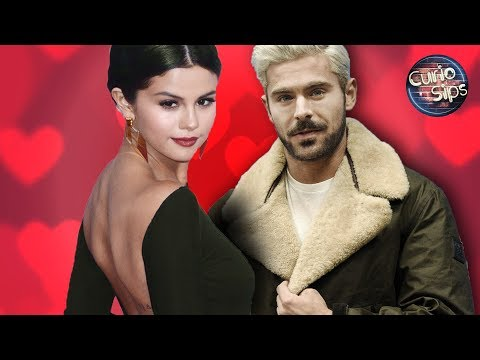 who is selena gomez dating whos dated who