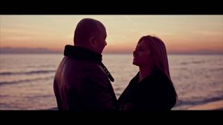 ORHAN MURAD - AKO ZNAESHE / ОРХАН МУРАД - АКО ЗНАЕШЕ, 2018 (OFFICIAL MUSIC VIDEO)