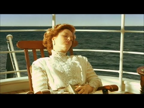 Download Yacht in the Mediterranean Scene - The House of Mirth (2000)