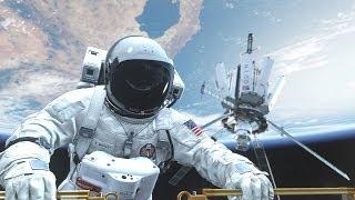 Обзор Call of Duty: Ghosts - не 10 из 10, и не лучший COD во вселенной