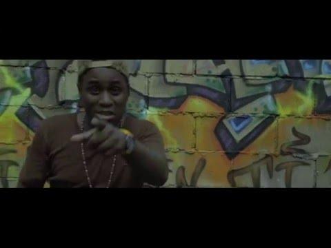 Suku Castro - Meneo de Chomba  (Video Oficial)