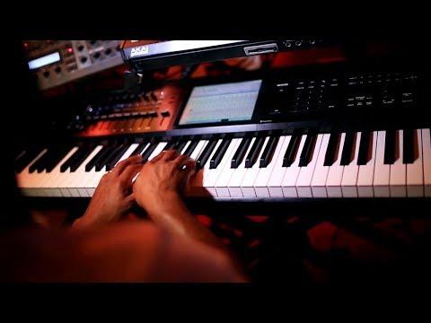 Play Piano Like Zaytoven | Melodies & Chord Progressions