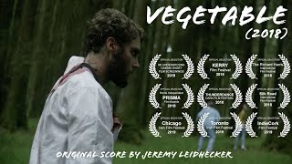 Vegetable - Short Film (Trailer)