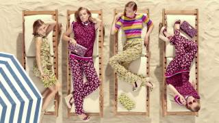 Gucci Presents: Cruise 2014 Playful Prints Thumbnail