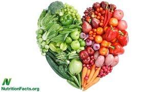 Vyhněte se už prvnímu kroku na cestě k srdečnímu onemocnění