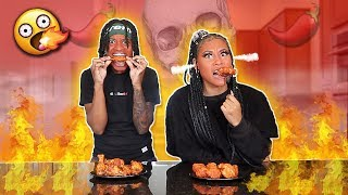 last-to-stop-eating-worlds-hottest-wings-wins-10-000-eating-challenge