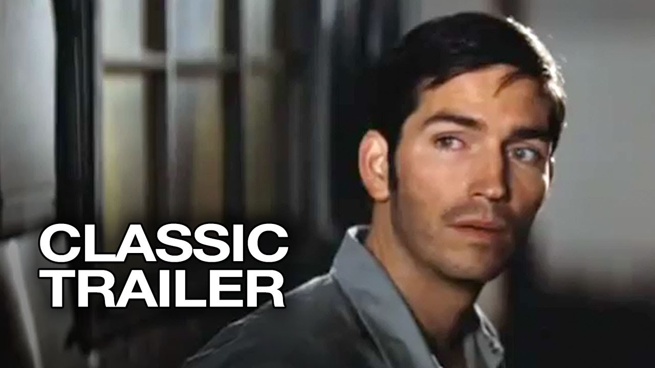 Madison Official Trailer 1 Bruce Dern Movie 2001 Hd
