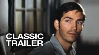 Madison Official Trailer #1 - Bruce Dern Movie (2001) HD