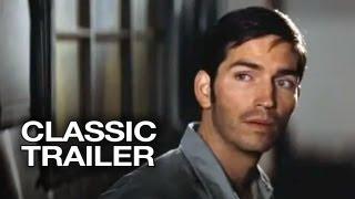 Madison Official Trailer #1 - Bruce Dern Movie (2001) HD